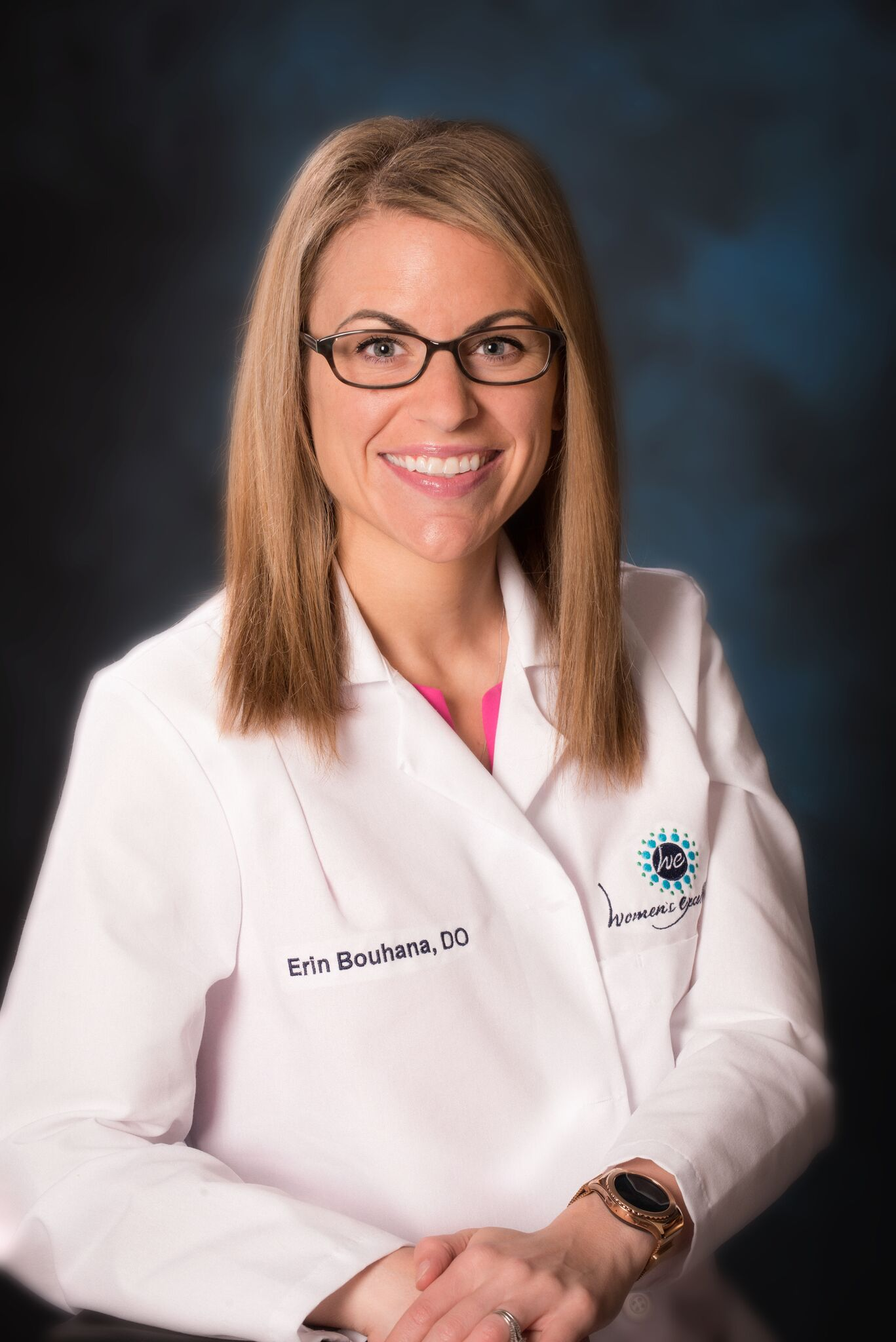 Ob Gyn Providers Womens Excellence Lake Orion Clarkston
