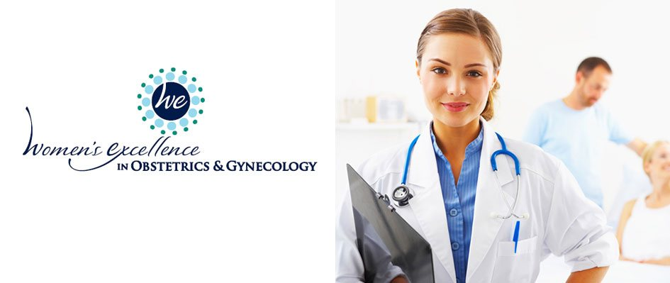 Women's Excellence in Obstetrics & Gynecology