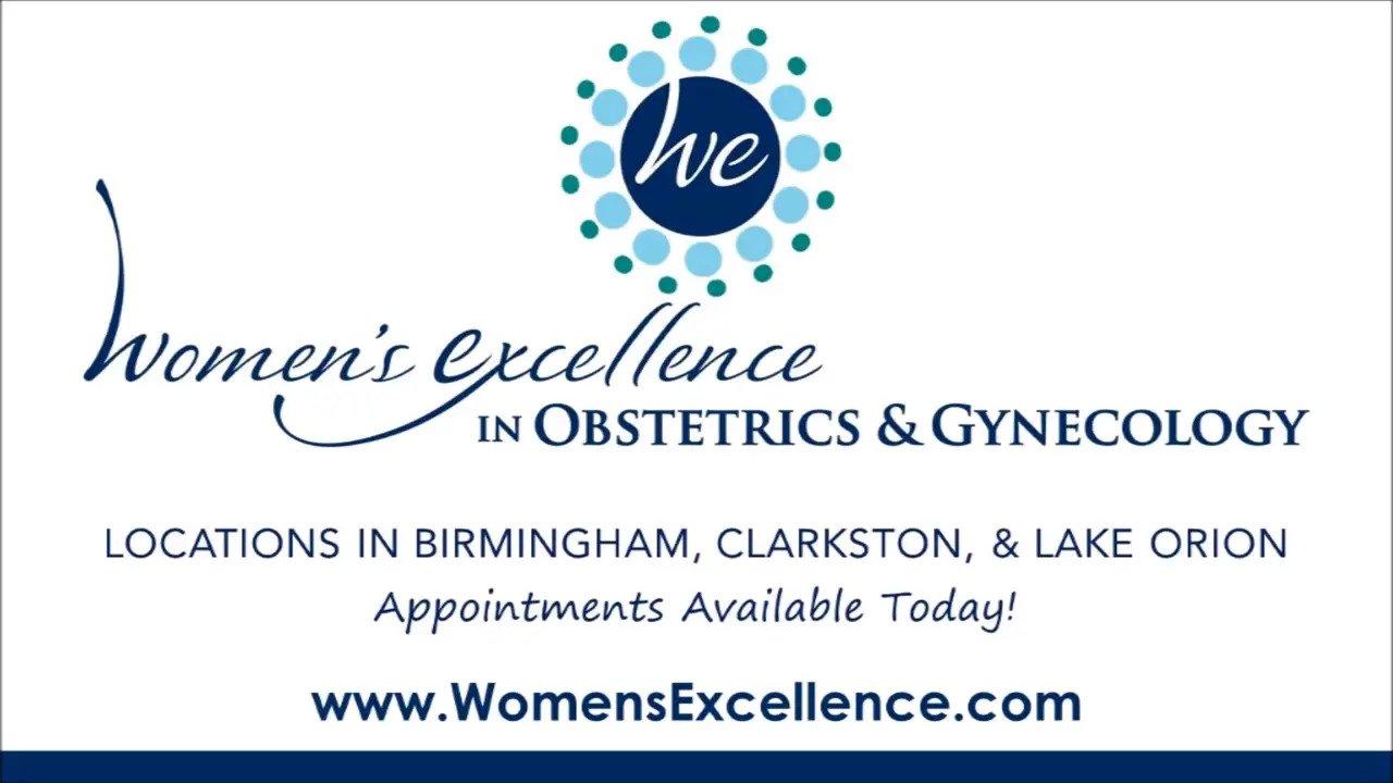 Women S Excellence Lake Orion Clarkston Birmingham West